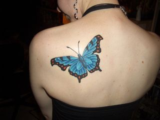 Butterfly-shoulder-womens-girls-tattoos-tattoo-designs-pictures-gallery1