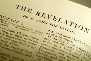 Revelation_book_of