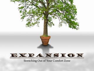 ExpansionSermon